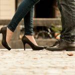 女性が求める男とは。ジェンダーフリーだからこそ求められる男らしさ。